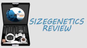 sizegentics reviews
