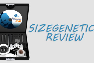 sizegentics reviews